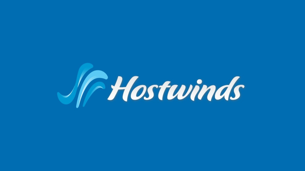 hostwinds coupons