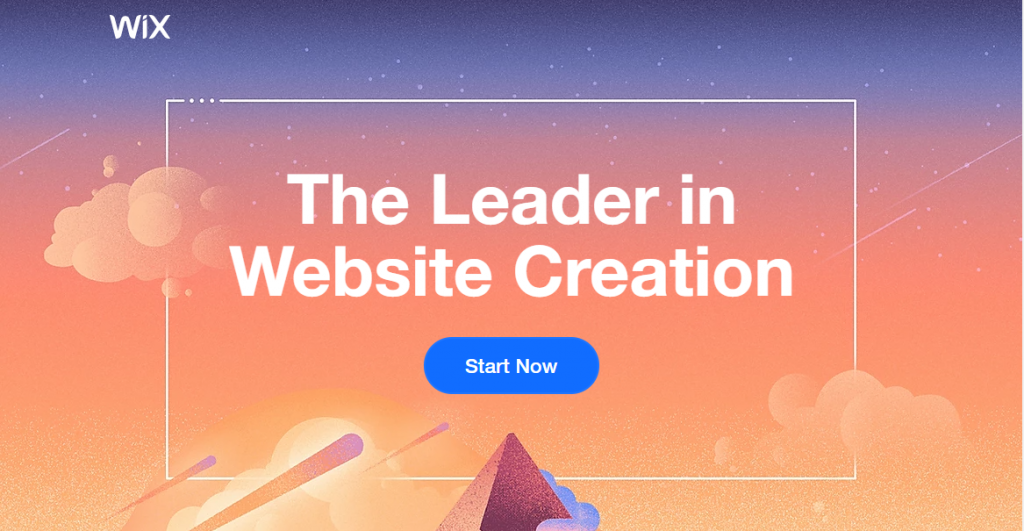 How to Create a Website from Scratch using WordPress in 2021 for Beginners