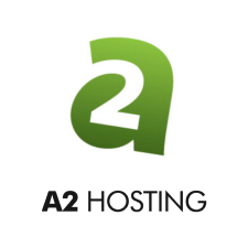 A2 the cheap  web hosting in 2021