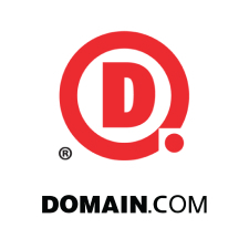 Domain.com the cheap  web hosting in 2021