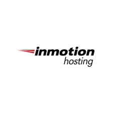 Inmotion the cheap  web hosting in 2021