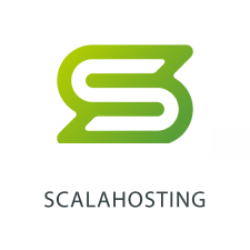 Scala the cheap  web hosting in 2021
