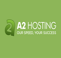 A2hosting Best Web Hosting Companies in Germany For 2021