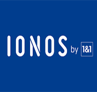 IONOS 1&1  Best Web Hosting Companies in Germany For 2021