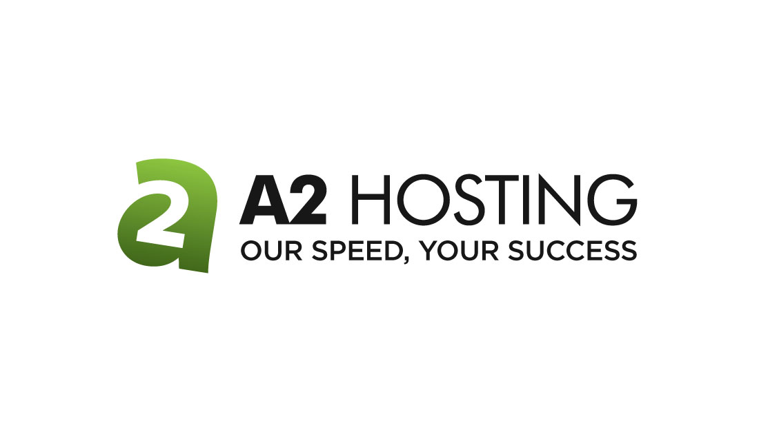 a2 hosting coupon store
