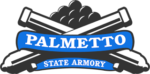 Palmetto State Armory is an American firearms company based in Columbia, South Carolina.